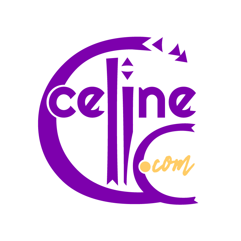 logo celineclic