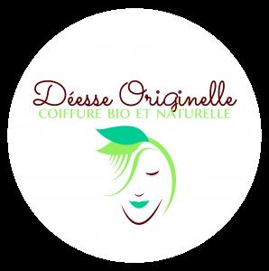 Refonte de Logo pour intégration sur le site web de Déesse Originelle