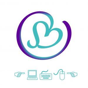 Un site web sur mesure : En optimisant et assurant la maintnance de votre site, vous assurez des pages professionnelle et de qualité