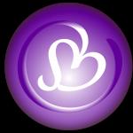 Création de votre site internet vitrine sur mesure et une communication visuelle à l'image de votre marque et de votre entreprise, en Bretagne [France]