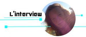 Interview de celineclic #webdesign #webdesigner #website #graphicdesigner #graphicdesign #siteinternet #Bretagne #bzh #workplace #sunbreizh #Morbihan #morbihansud