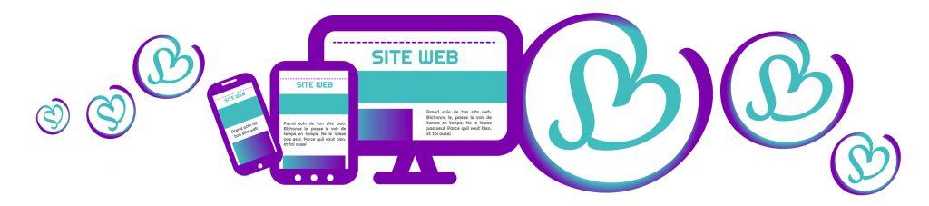 20 bons points à cocher pour que ton site web soit au top, sécurisé, optimisé, de qualité, et ainsi dévoiler une vitrine propre [ et bien rangée ]