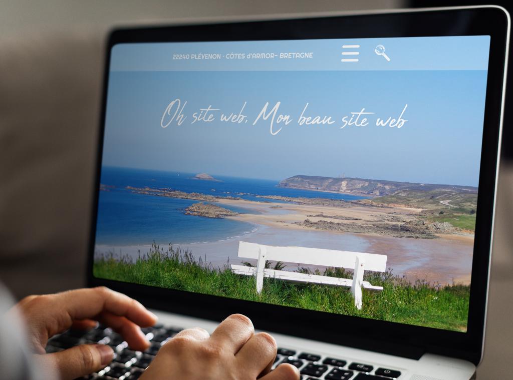siteweb-avec-vos-photos