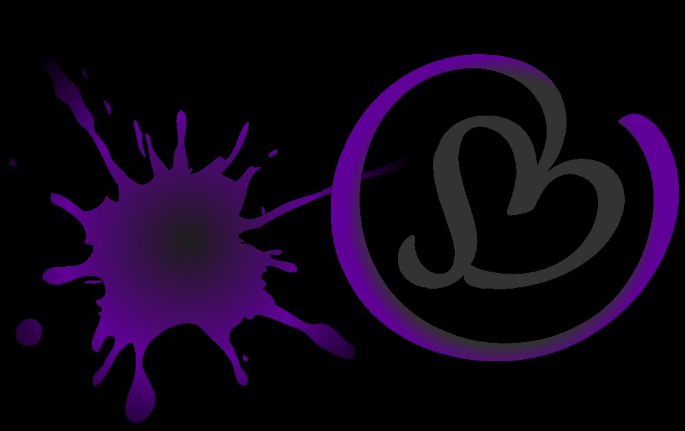 pictogramme-couverture-bandeau-header-11