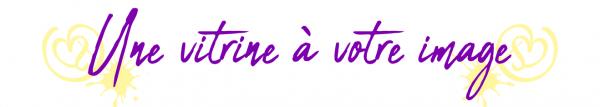vitrine-a-ton-image-encart-web-large